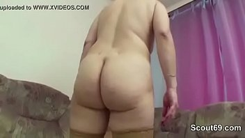 s mother son friend Sexo anal chilena