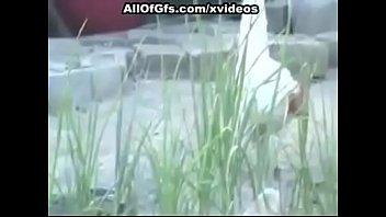 undressing videos chubbyteen hidden cam Indian aunty head shave hd