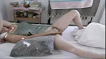 made wife creampie home curvy cuckold Therapist massage creampie
