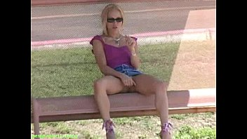 flash blonde bus Black bbc tiny teen