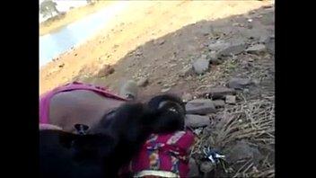 outdoor indian sex deshi Savida sex videos