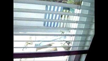 alone japanese grandpa home grand Youjizz jilbab video