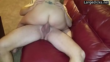 seduced wife lonely Cute tiny young girl fucked