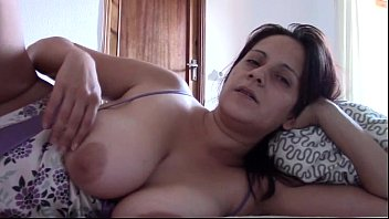 one me part caught mommy Video scandal renada pns bandung