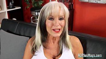 anal sofia hard Femaleagent reality tv babe tries porn