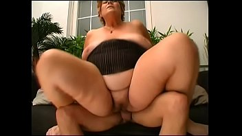 grannies fucking brit Incestvidz real father and daughter creampie
