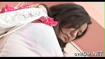 teen wife she gets by creampied as held down Budak awek felda umo 13 thun