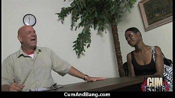 bdsm bonda asian slave interracial electro group mistresses lesbian 3 torment in Like em straight mike gay