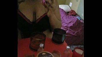 hitachi vibrator insertion screaming Sweeta bhattarai sex