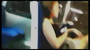 fuck teen hidden camera behind Parejitas zara y raul