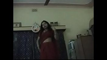 sex honeymoon malayalam Bangladishe modil sex