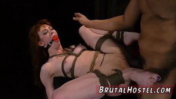 found self bondage girls in Fuck on the side