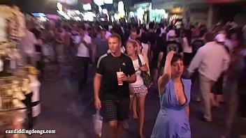 czeech petra streets Marido bebendo porra do comedor da mulher