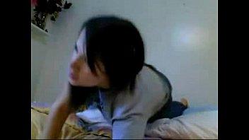 amateur webcam girls Busty chicks vs bbc