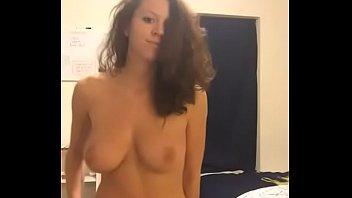 webcam mfc czech yourlife Teen bigcock squirt