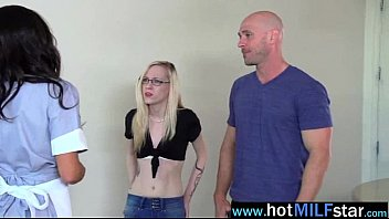 naked ladys sexy Coach get fucked by jocks