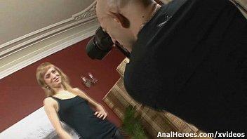 brutal facesitting russian sissy male Girl looses herself
