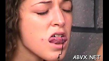 scenes boy woman Reallifecam sexe video