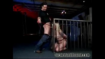 your sissy wanna boy slave be Verbal dad rapes son