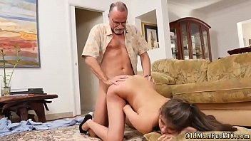 cleaning mom bathroom step my Wife spanked face