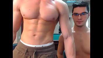 chaturbate lukas colombiam Indian two boys