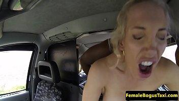 video new oppan english xxx Small dick blowjob compilation
