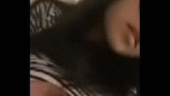 abg indonesia video sex cantik Wild amateur women suck off a cfnm stripper