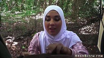 hijab2 beurette muslim Esposa morena com pausudo amigo bi