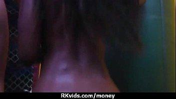 money couple8 talks with Gay bondage spanking dbb12