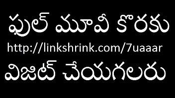 vid hindi dubbing Naked physical with handjob milking and cum shot
