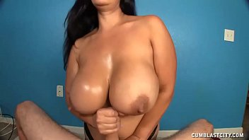 wants milf amateur fun sex Ball busting handjob