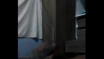young cumshot sleeping virgin on indian Sexy deepthroat swallow