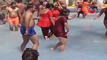 desi sex indian video3 hot kamwali Sissy lwinger auf der alm