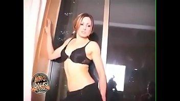 office lingerie english dubbed episode Trke porno liseli