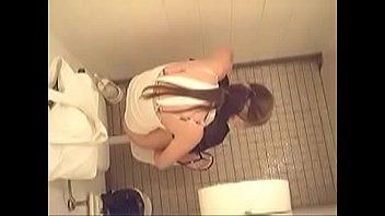 hidden teen camera behind fuck Lisa ann mom bang teen