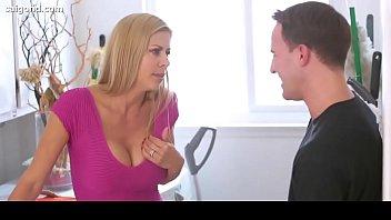 tit in hardcore big mom milf 20 porn Leksmi menon hpt with lover videos