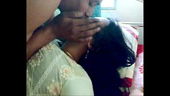 honeymoon sex malayalam Male boot fetish couple