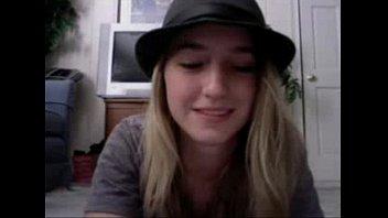 finger webcam help 7x2 hajy wzx