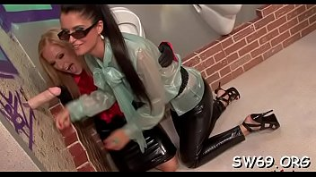 compilation at gloryhole slutwife the Abused by father