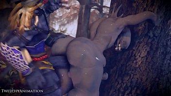 bicexual porno free Gigant natural tits