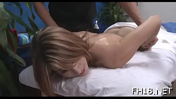 hot mix sex a be astounding and massage can Girls fucking and squinting all over the dick