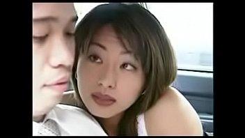 sex www bandge woman video Rachel steele house