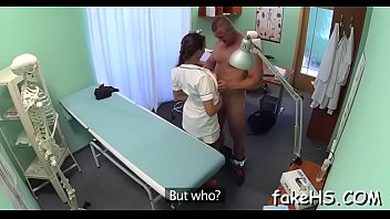 with sex hanano doctor mai Hot 3gp bollywood movie4