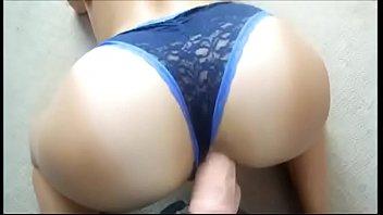 amateurstatenude daughter cute ass Private triple xxx 6