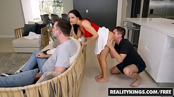 milf search reality All naked sexy bule flim video