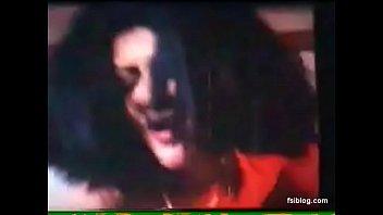 egypt3xxx bangla download3xxx Film girl another