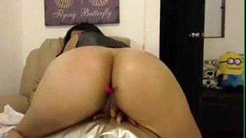 y reales follando cubanas colombianas Sex videos hd 720p free download