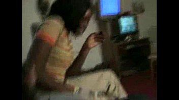dorm room girls Download alia bhatt sex frpm pornhub