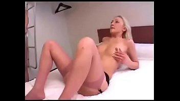 masturbandome ve y maid en la hotel el Gangbang xxxx videos