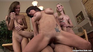 history7 the in jobs hottest blow of one cock gobbling Download video sex guide 3gp2